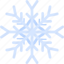 cold, flask, snow, weather, winter icon
