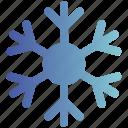 cold, cool, meteo, meteorology, snow, snowflake, weather
