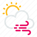 forecast, sunforecast, weather, wind, windy