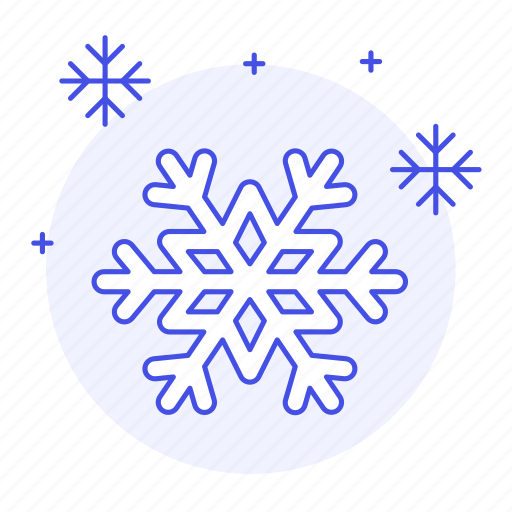 Blizzard, meteorology, snowflakes, time, weather, winter icon - Download on Iconfinder