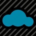 cloud, cloudy, storage, summer, sun, weather, winter