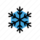 christmas, snow, weather, winter