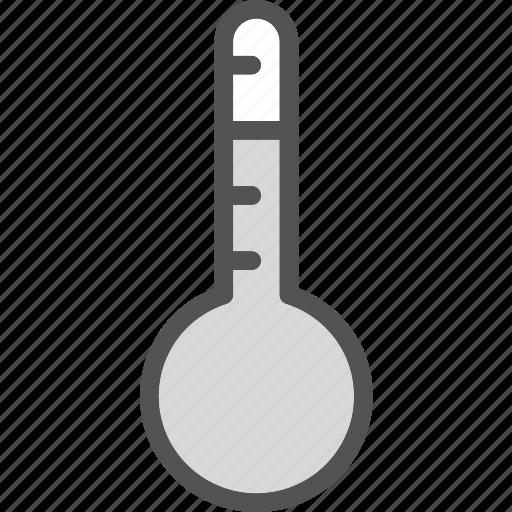 celsius, cold, heat, hightemperature icon