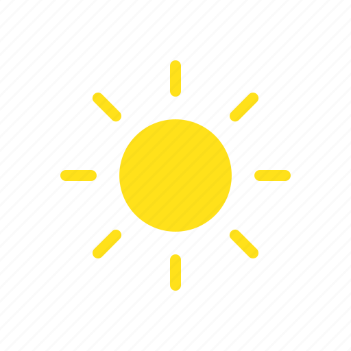 Day, element, sunriseweather icon - Download on Iconfinder