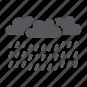 climate, heavy, meteorology, rain, raincloud, weather