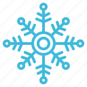 cold, frost, ice, snow, snowflake