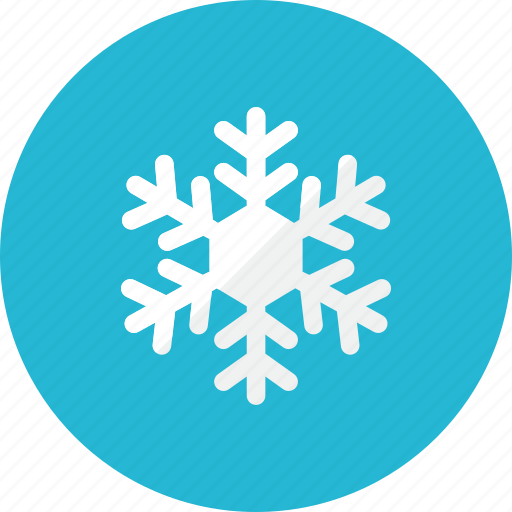 2, snow icon