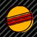 astronomy, eclipse, moon, sun icon
