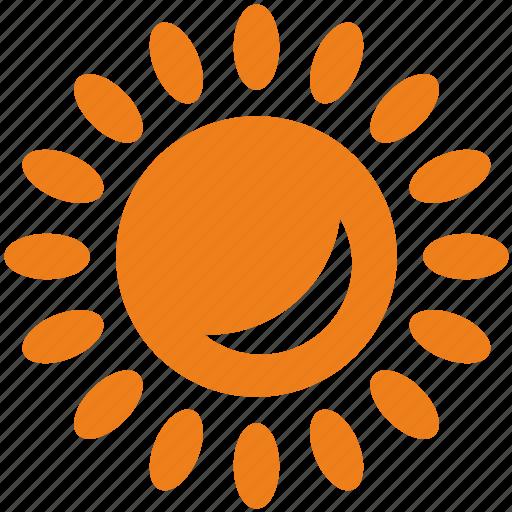 Bright, brightness, day, light, sun, sunny icon - Download on Iconfinder