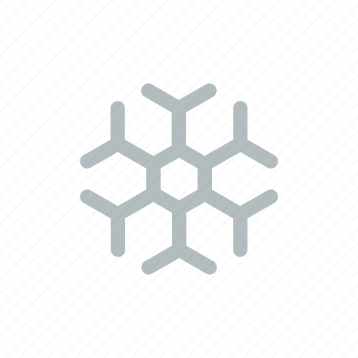 christmas, cold, flurry, sleet, snow, weather, winter icon