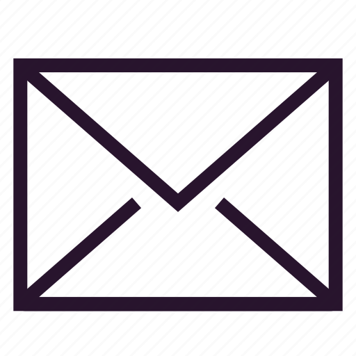 appeal, chat, communication, email, letter, mail, message icon