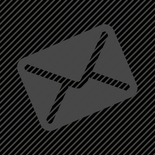 development, mail, online, web icon