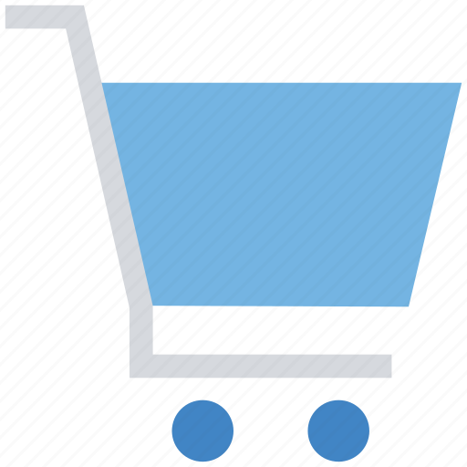 basket, buy, cart, sale, shopping, store, trolley icon
