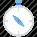 camping, clock, compass, safari, speedometer, stopwatch