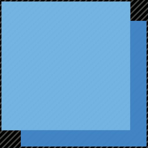Box, design, square, web icon - Download on Iconfinder