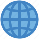 country, earth, global, globe, international, planet, world icon
