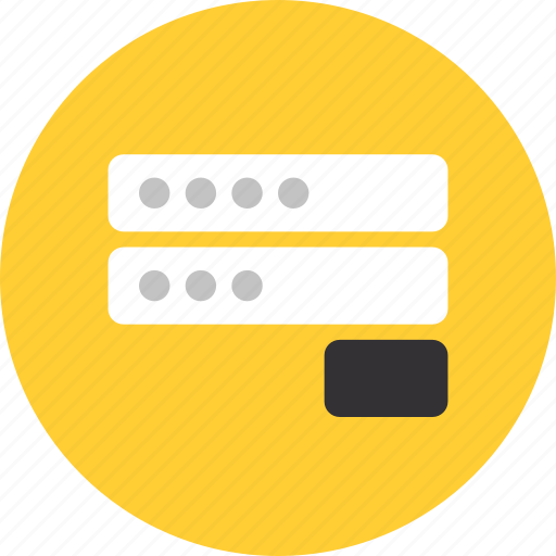 element, form, frame, interface, log in, login, password, registration, website icon