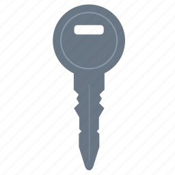 access, key, login, password, security icon
