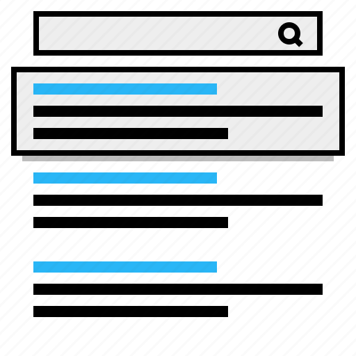 rank placement, search engine rank, search engine rank placement, search engine ranking icon