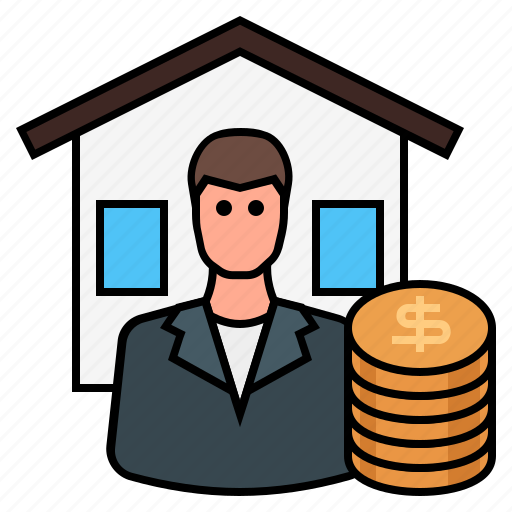 business, home based business, home business, small business, small business opportunities icon