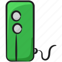 computer processor, computer system, cpu system, power outlet, system unit icon