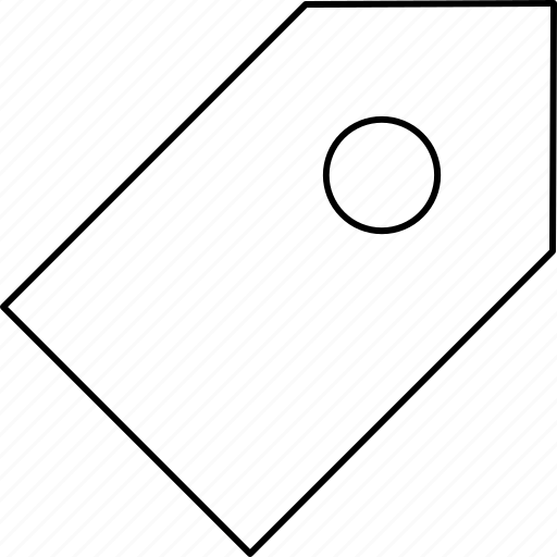 phone, sale, web, web and mobile icon