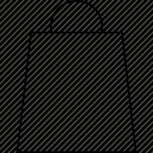 hand bag, phone, web, web and mobile icon