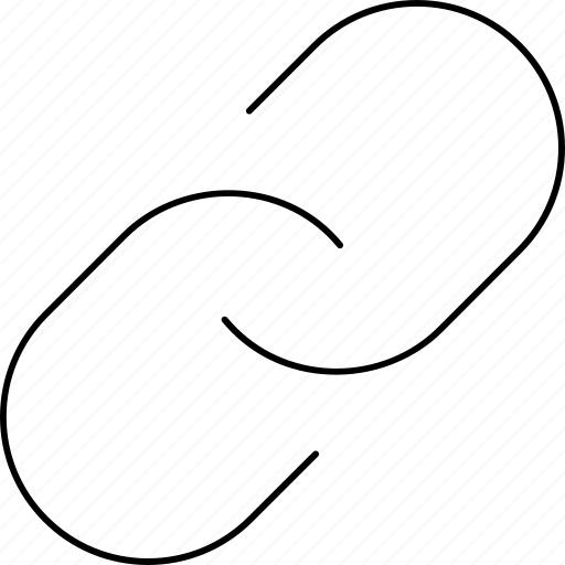 file, link, phone, web icon