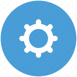 gear, gearwheel, settings, wheel icon