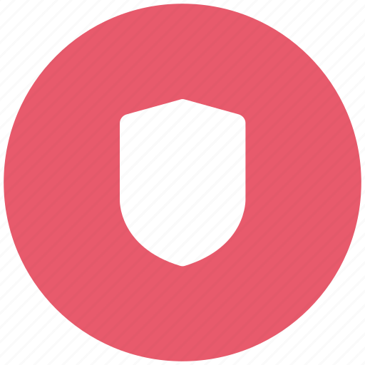 Shield, protection, safe, security icon - Download on Iconfinder