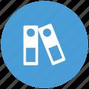 documents, files, folders, office