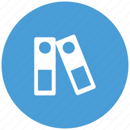 documents, files, folders, office icon