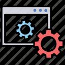 digital marketing, web development, web optimization service, website optimization, website speed optimization
