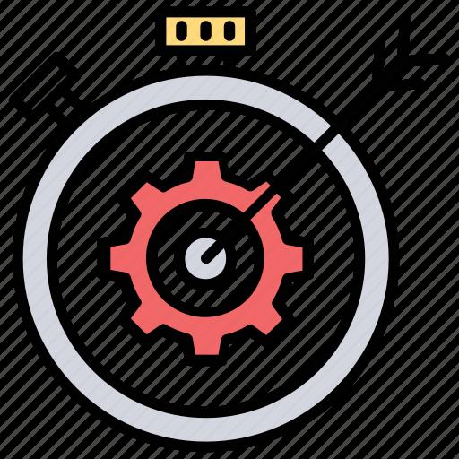 seo management, seo optimization, seo plan, seo strategy, seo targeting icon