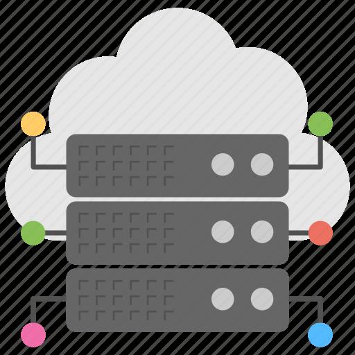cloud computing, cloud interface, computer technology, data management, data storage icon
