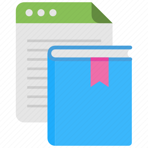 project brief, project details, project documents, project plan, strategy icon