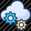 cloud, computing, hosting, information, publishing, seo, setting