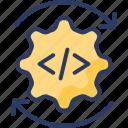 code, fixing, optimization, programming, searching, seo, synchronizing