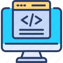 algorithm, automatic, coding, computer, designed, programing, web