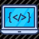 coding, optimization, page, programming, scripting, tags, web