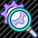 development, engine, expansion, magnify, optimization, search, seo