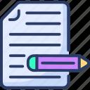copyrighting, paper, pen, righting, seo, startup, writer