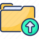 data, document, file, folder, page, task, upload