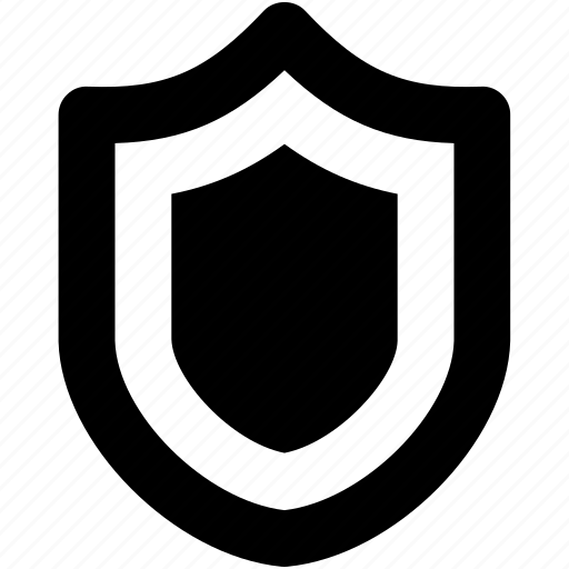 protection, safe, security, security shield, shield icon