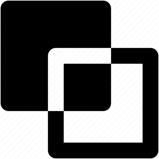 archive, copy, copy paste, interface, overlap icon