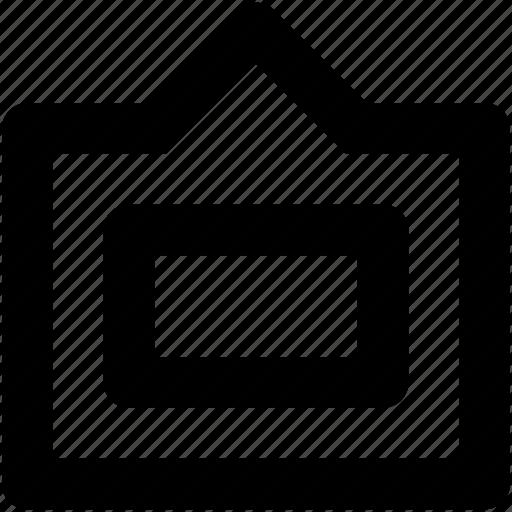 circular design, design, designing, matrix shape, photoshop design icon
