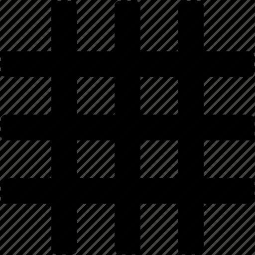 design, design grid, grid, interface, visualization icon
