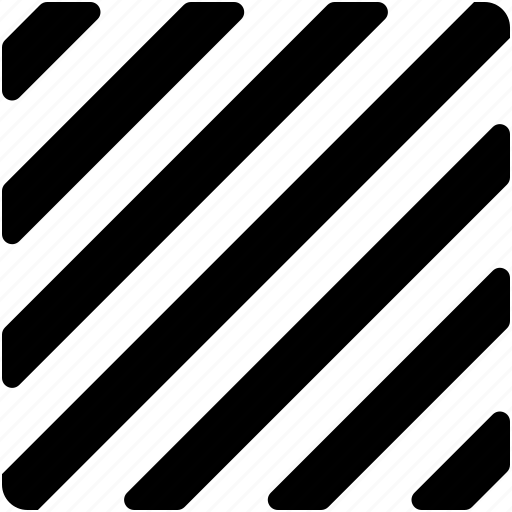 crosshatch, interface, line pattern, lines, pattern icon