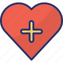 add like, add to favorites, add to heart, heart, love icon