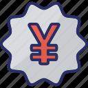 84 Yen Symbol Icons Iconfinder